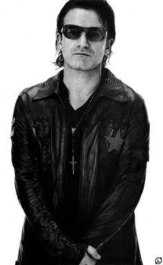 Bono #u2newsactualite #u2newsactualitepinterest #u2 #bono #music #rock   http://www.u2interference.com/