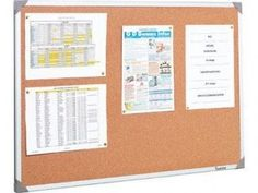 Choose why you have office notice boards. Do you have an announcement board with the goal that you can rapidly reference materials you have to see all the time?