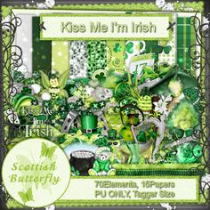 http://scottishbutterfly.blogspot.com/2014/03/new-scrap-kit-and-cu-stash-in-full-and.html