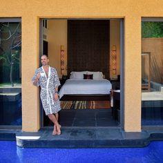 7 Ideas De Los Mejores Hoteles Con Alberca Privada De México Hotel Con Alberca Hoteles De Lujo Piscina Privada