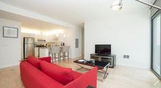 South Beach Suites - 4 Star #Apartments - $203 - #Hotels #UnitedStatesofAmerica #SanFrancisco #SouthBeach http://www.justigo.eu/hotels/united-states-of-america/san-francisco/south-beach/south-beach-condos_91780.html