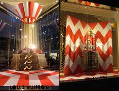 Louis Vuitton windows at Bond Street by camouflage London Louis Vuitton windows at Bond Street by camouflage, London