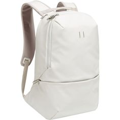 The North Face - BTTFB 26L Backpack - Vaporous Grey