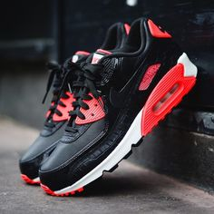 size 40 080fa d57ce sneakernews s photo on Instagram Billige Nike Air Max, Günstige Nike-schuhe,  Nike Schuhe