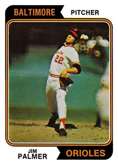 http://www.collect-antiques.net/Sports-Cards/images/1974-topps-baseball.jpg
