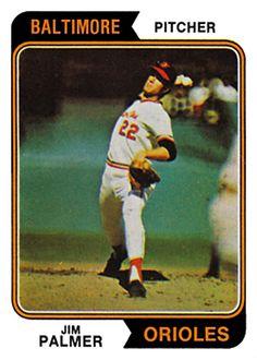 topps baseball cards | 1974 Topps baseball cards at Collect-Antiques.Net