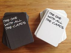 """""""pivotandshutup: """" CALLING ALL FRIENDS FANS! I am slowly losing my mind over the fact that this exists. They made a Cards Against Humanity Style game for Friends! Friends Show, Best Friends, Friends Episodes, 32 Birthday, Golden Birthday, Friend Birthday, Cards For Friends, Party Themes, Party Ideas"""