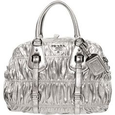 buy a prada bag