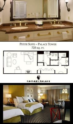Palace Tower Premium Room @  #CaesarsPalace #LasVegas #hotel #casino #vacation #resort #slots #craps #roulette #poker #blackjack #cruise #cuisine #gambling #table #game #comps #travel #hotel #vacation #win #reward #architecture #highroller #baccarat  #fun #relax #luxury #suite #spa #style