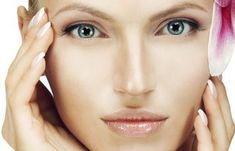 Beauty Secrets, Beauty Hacks, Strong Hair, Health Fitness, Hair Beauty, Tips, Beauty Tricks, Fitness