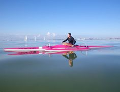 9 Best outriggers images in 2015 | Outrigger canoe, Canoeing