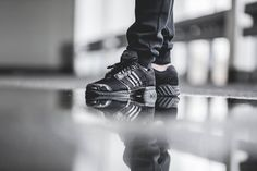 Fan of the Adidas Originals Climacool Black? Available now.  http://ift.tt/1MQAOCh
