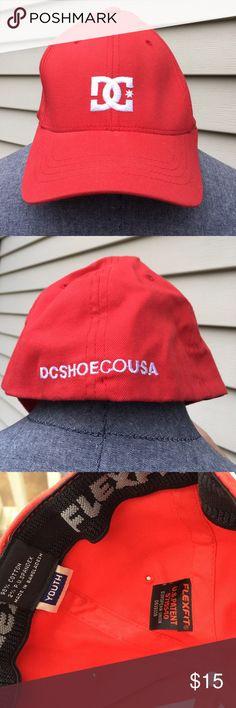 DC Flexfit Boy's Cap Size Youth. DC Flexfit Boy's Cap Size Youth. DC Jackets & Coats