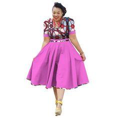 Plus Size Clothing 2019 summer Dress African Print Dress Dashiki For Women Bazin Riche Vestidos Femme Dress Plus Size BRW at Diyanu African American Fashion, African Fashion Ankara, African Fashion Designers, Latest African Fashion Dresses, African Print Fashion, Africa Fashion, African Dresses For Kids, African Dresses For Women, African Print Dresses