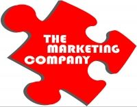 Online marketing that is affordable, effective and measurable.