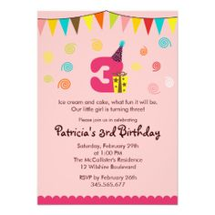 Bumble bee birthday invitation bumble bee birthday and bumble bees filmwisefo