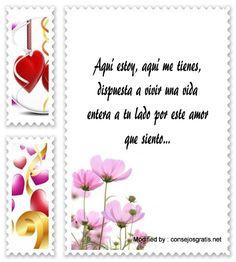 poemas de amor para mi novio,palabras de amor para mi novio: http://www.consejosgratis.net/mensajes-para-el-muro-de-mi-novio/