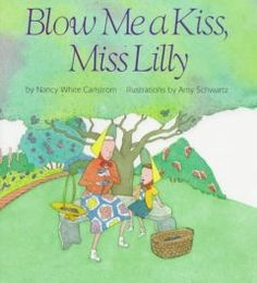 When her best friend, an old lady named Miss Lilly, passes away, Sara learns that the memory of a loved one never dies.