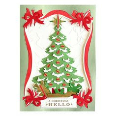 HSN July 14th, 2020 - Product Preview 3 - Anna Griffin Birthday Sentiments, Christmas Sentiments, Card Sentiments, Anna Griffin Inc, Anna Griffin Cards, Christmas Scenes, Christmas Items, Holiday Cards, Christmas Cards