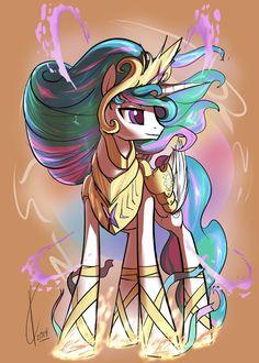 https://www.equestriadaily.com/2017/06/drawfriend-stuff-pony-art-gallery-best_21.html