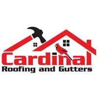Pin On Cardinal Roofing And Gutters Roanoke