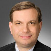 John Fund - Dem 'Referendum' on Tea Party Fizzles: Booker Margin in N.J. Barely Half of Obama's in 2012