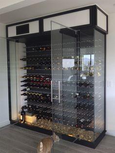 WineEnclosure2.jpg