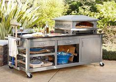 15 Best Challenger Outdoor Kitchen Packages Images Moduler Kitchen