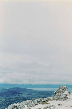 Glaciers & Nordic Landscapes By Axel Hutte – Design. Hilla Becher, Landscape Photography, Nature Photography, Distance, Landscapes, Mountains, Water, Photographers, Travel