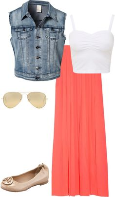 """""""Untitled #85"""" by paypay22597 on Polyvore"""