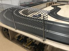 Ho Slot Cars, Slot Car Racing, Slot Car Tracks, Scalextric Track, Carrera Slot Cars, Go Kart, Radio Control, Rc Cars, Snowmen
