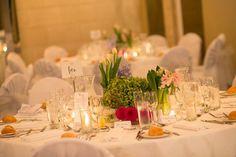 Fresh floral wedding centre pieces - The Royce Hotel Melbourne Wedding Venue Hotel Meeting, Melbourne Wedding, Old World Charm, Centre Pieces, Lounge Areas, One Bedroom, Royce, Wedding Centerpieces, Floral Wedding
