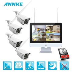 Techniques To Home Security Systems Questions Here - Security Surveillance Security Surveillance, Surveillance System, Security Camera, Home Security Companies, Home Security Systems, Indoor Outdoor, Wi Fi, Wireless Alarm System, Home Defense