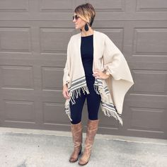 Perfect Postpartum Outfit Ideas