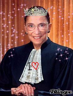 20 Rbg Ideas Justice Ruth Bader Ginsburg Rbg Ruth Bader Ginsburg