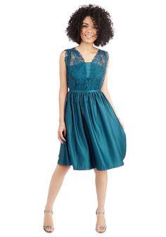 Friday Fete Dress | Mod Retro Vintage Dresses | ModCloth.com