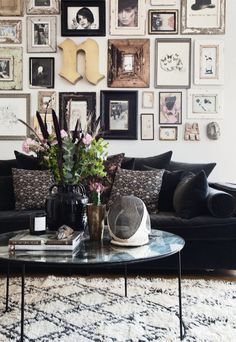 Visite | Boho chic - French By Design