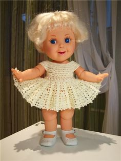 Мои модельки Фейсинки, Galoob Baby Face doll / Куклы Galoob Baby Face dolls / Бэйбики. Куклы фото. Одежда для кукол