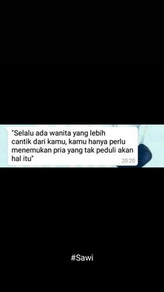 Reminder Quotes, Self Reminder, Mood Quotes, Simple Quotes, Quotes Indonesia, Aster, Captions, Quote Of The Day, Qoutes