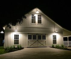 Barn by @woodtextx