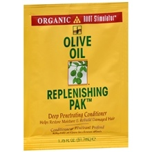 I LOVE this as a DC! I mix it with other conditioners and oil. Awesome!!