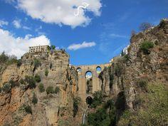Ronda and Setenil de Las Bodegas Private Tour – The Perfect Shore Excursion