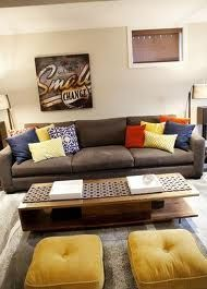 Google Image Result for http://st.houzz.com/simgs/3d7109b40f9f75a7_4-9404/contemporary-family-room.jpg