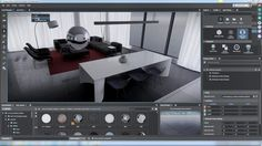Immersive Visualization and Virtual Reality with Autodesk
