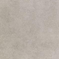 Daltile Haut Monde Elite Grey 12 x 24