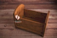 We offer a gorgeous collection of wooden photo props suitable for both newborns as well as sitters. Check out everything we have to offer and see in-use images in this article. Newborn Bed, Newborn Posing, Newborn Photography Props, Newborn Photo Props, Newborn Photos, Heart Shaped Bowls, Curved Bench, Bamboo Basket, Wooden Stars
