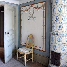 Die 238 Besten Bilder Von Historische Wandgestaltung In 2019 Wall