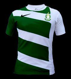 Volleyball Jerseys, Soccer Shirts, Football Jerseys, Sports Jersey Design, Soccer Uniforms, Sports Graphics, Football Kits, Sportswear, Mens Tops