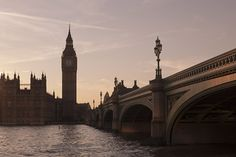 Westminster Bridge 13