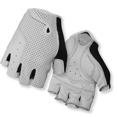 Anti-skid, Breathable half finger cycling gloves